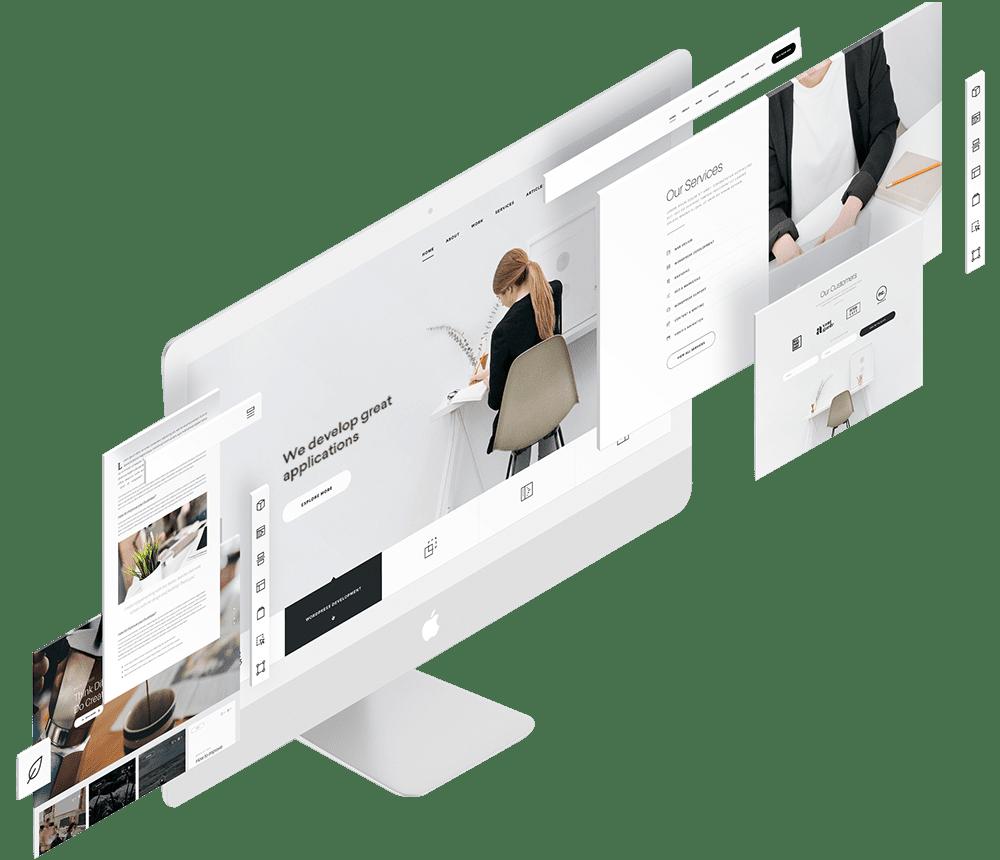 Multi-site Management