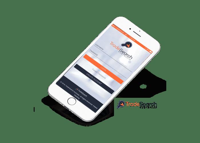 tradesearch