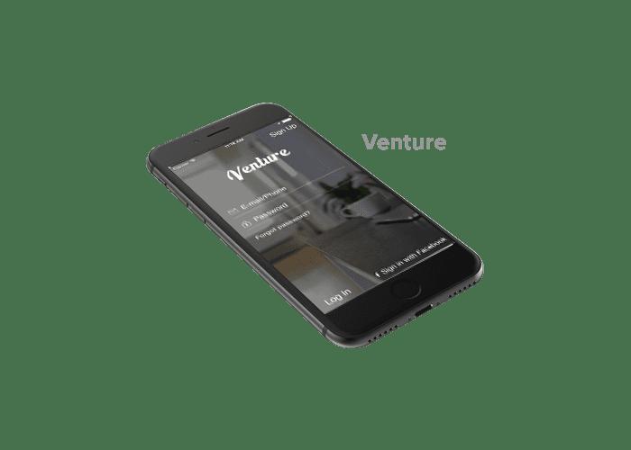 venture_chat